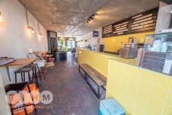 01 Cafetaria te koop op Rotterdam Kralingen - Tihm Horecamakelaardij.jpg