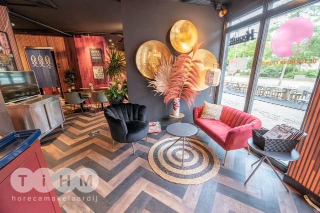 10 Horeca met vastgoed te koop gevestigd op Rotterdam Noord - Te koop aangeboden door Horecamakelaar Tihm.jpg