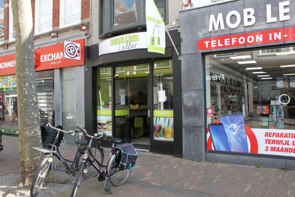 foto Grote Houtstraat 129 Haarlem (2).JPG