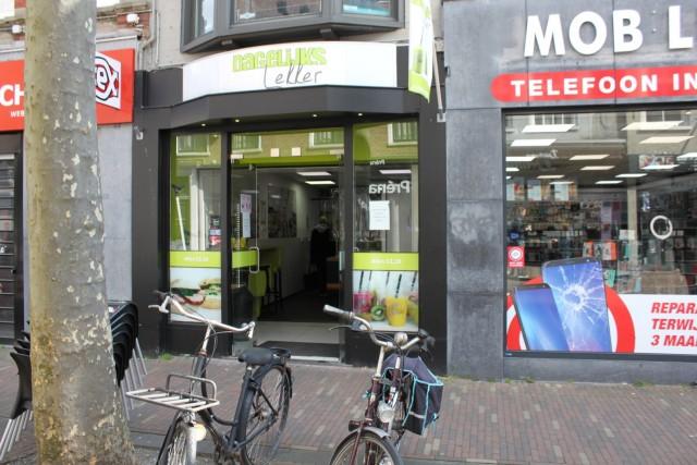 foto Grote Houtstraat 129 Haarlem (3).JPG