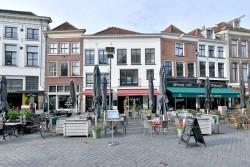 Houtmarkt 56b (8).JPG