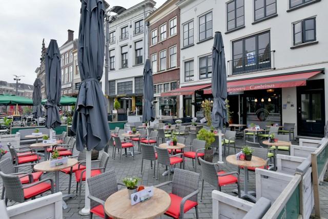 Houtmarkt 56b (11).JPG