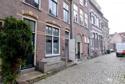 Houtmarkt 56b (37).JPG