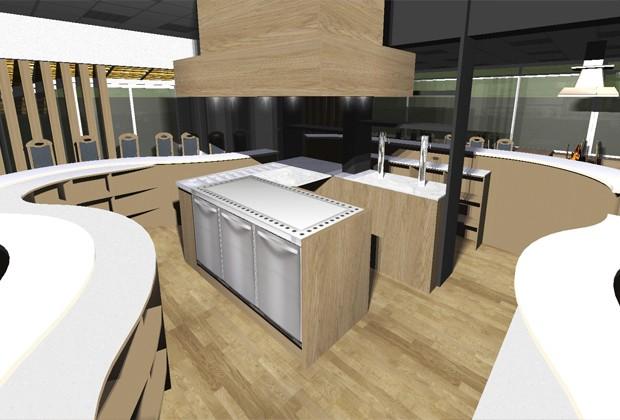 design_mid.053_restaurant.jpg