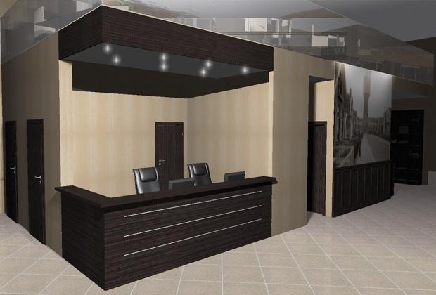 design_mid.034_reception.jpg