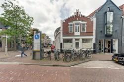 Photography_01_PURMEREND_1441_BL_Kerkstraat_37_Weerwal_23.jpg