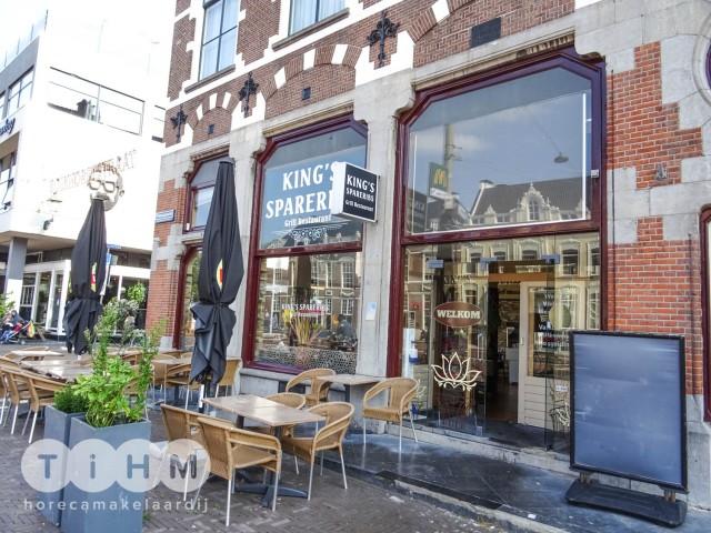 1 - Restaurant centrum Den Haag aangeboden door TiHM Horecamakelaardij.jpg