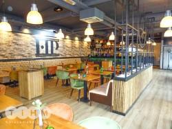 1 - Restaurant Scheveningen ter overname aangeboden door TiHM Horecamakelaardij.jpg
