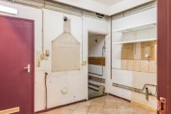 04) keuken (1).jpg
