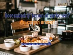 restaurant-te-koop-in-wageningen-gelderland-002.jpg