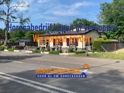 horeca-te-koop-gelderland (2).jpg
