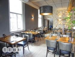 2 - Restaurant te koop centrum Woerden - aangeboden door TiHM Horecamakelaardij.jpg