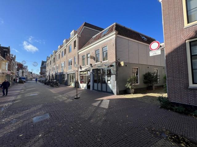 Koortstraat 12 Alkmaar (2).jpg