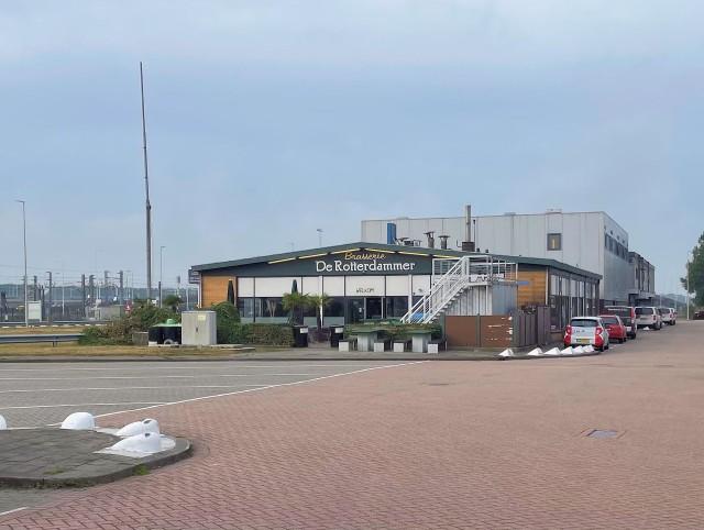 Brasserie-De-Rotterdammer-Botlekweg-107-Rotterdam-Horecamakelaardij-Knook-en-Verbaas-uitgelicht.jpg