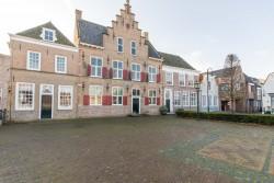 Registergoed-5-panden-Markt-1-5-Sint-Maartensdijk-Horecamakelaardij-Knook-en-Verbaas-1.jpg