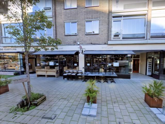 The-Iron-Lady-Pannekoekstraat-22a-Rotterdam-Horecamakelaardij-Knook-en-Verbaas-Uitgelicht.jpg