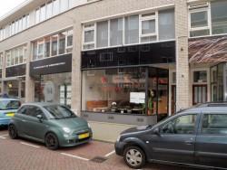 Beijing-Bao-Pannekoekstraat-45a-Rotterdam-Horecamakelaardij-Knook-en-Verbaas-uitgelicht-1.jpg