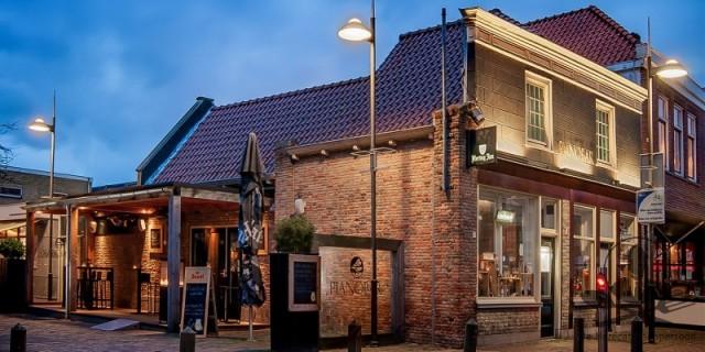 Pianobar in Naaldwijk te koop De Horecatussenpersoon horeca makelaar 1.jpg