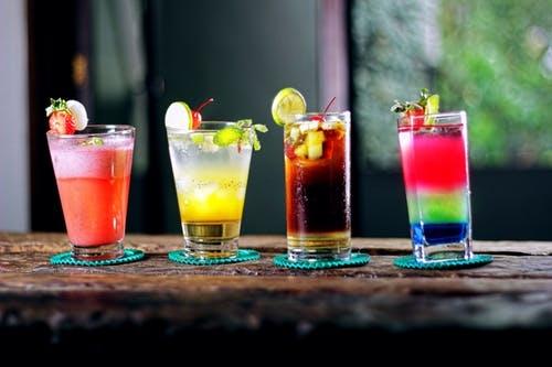 Cocktail glazen - kopie.jpeg
