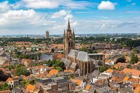 Delft Kerk.jpg