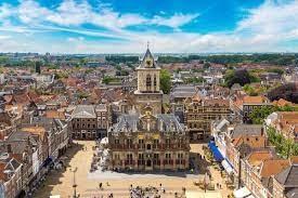 Delft Markt.jpg