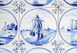 Delfts Blauw.jpg
