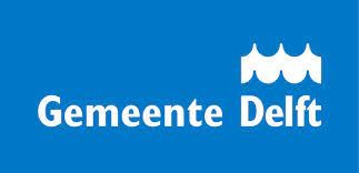 Gemeente Delft.jpg