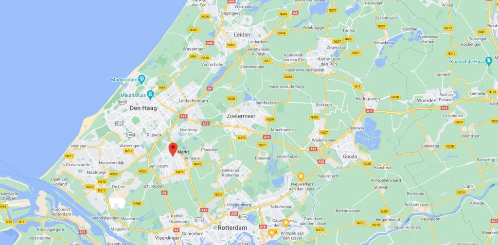 Google Delft.png
