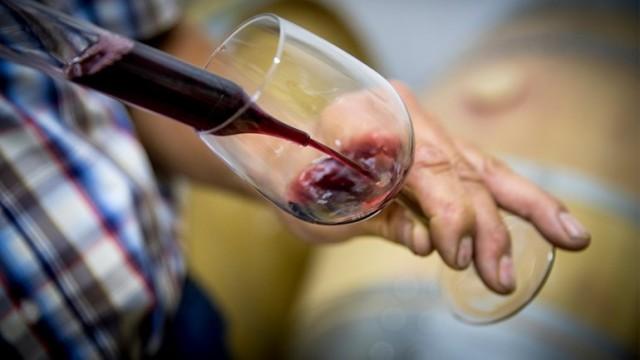 Wijnglas.jpg