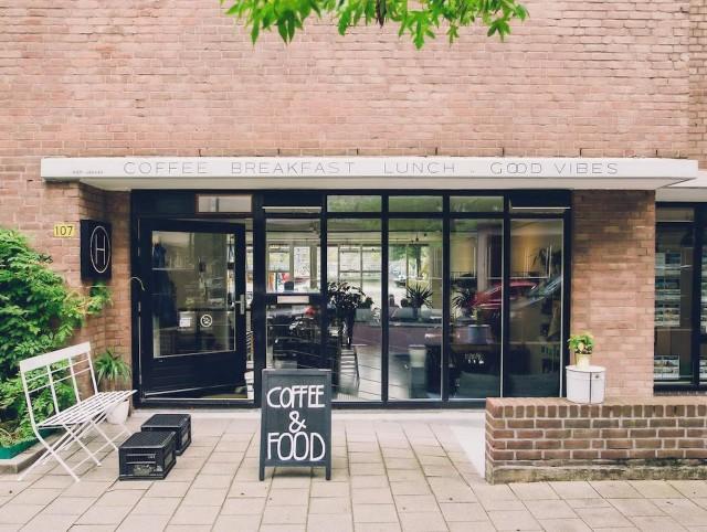 Harvest-Coffee-Brewers-Glashaven-107-Rotterdam-Horecamakelaardij-Knook-en-Verbaas-uitgelicht.jpg