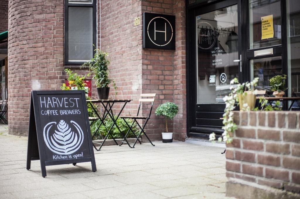 Harvest-Coffee-Brewers-Glashaven-107-Rotterdam-Horecamakelaardij-Knook-en-Verbaas-1.jpg