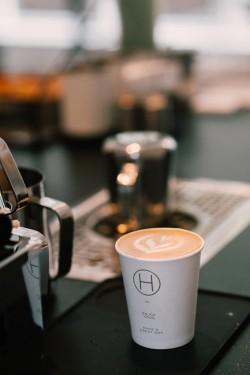 Harvest-Coffee-Brewers-Glashaven-107-Rotterdam-Horecamakelaardij-Knook-en-Verbaas-2.jpg