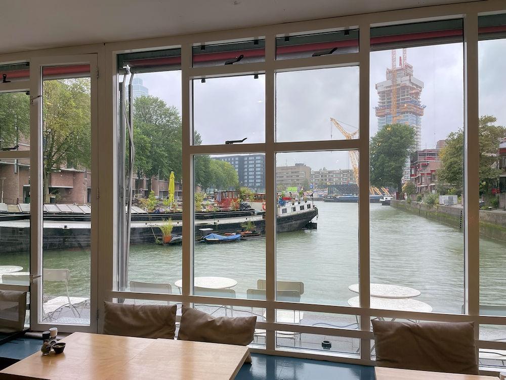 Harvest-Coffee-Brewers-Glashaven-107-Rotterdam-Horecamakelaardij-Knook-en-Verbaas-4.jpg