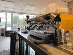 Harvest-Coffee-Brewers-Glashaven-107-Rotterdam-Horecamakelaardij-Knook-en-Verbaas-7.jpg