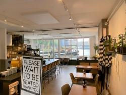 Harvest-Coffee-Brewers-Glashaven-107-Rotterdam-Horecamakelaardij-Knook-en-Verbaas-6.jpg