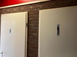 Dubbele toiletgroep.jpg