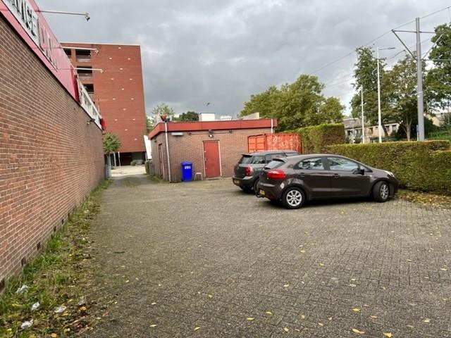 Parking vanuit andere kant.jpg