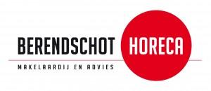 Berendschot-Horeca-Makelaardij--en-Advies