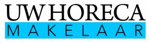 Uw-Horeca-Makelaar-Logo1.jpg