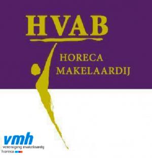 HVAB-Horeca--Makelaardij