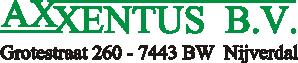 Axxentus logo.PNG