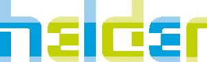 HELD3R-Horeca-makelaardij