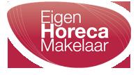 eigenhorecamakelaar-Friesland