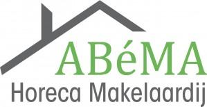 Firma-ABéMA-Vastgoed-BV-Horecamakelaardij