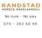 Randstad-Horeca-Makelaardij