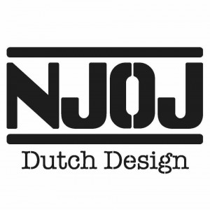 NJOJ-Dutch-design