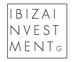 Ibiza-Investment-Group