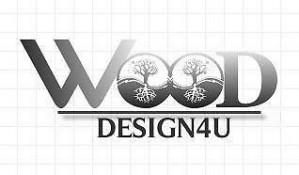 Wooddesign4u