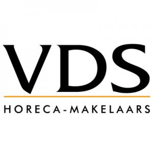 VDS-Horecamakelaars-B.V.