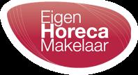 Eigen-Horeca-Makelaar-Zuid-Holland-Oost